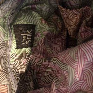 The Sak Bags - The Sak Purse
